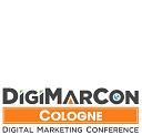 DigiMarCon Cologne – Digital Marketing Conference & Exhibition